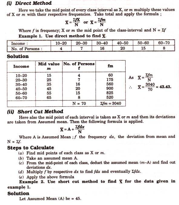 Economics Worksheet Answers 008 - Economics Worksheet Answers